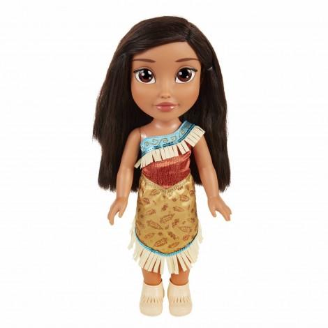 Imagine 2Papusa Pocahontas