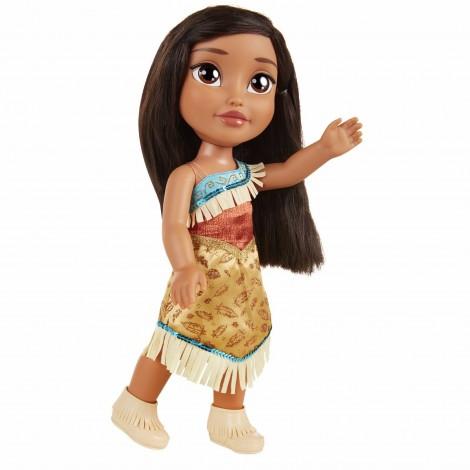 Imagine 3Papusa Pocahontas