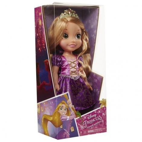 Imagine 2Papusa Toddler Rapunzel
