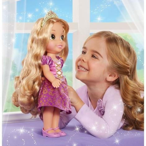 Imagine 4Papusa Toddler Rapunzel