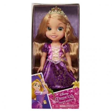 Imagine 1Papusa Toddler Rapunzel