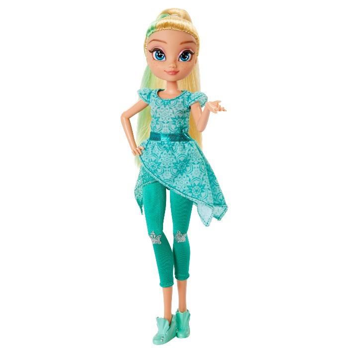 Papusa Disney Star Darlings - Piper
