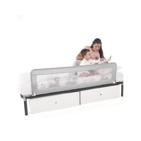 Imagine 2Aparatoare pliabila pat