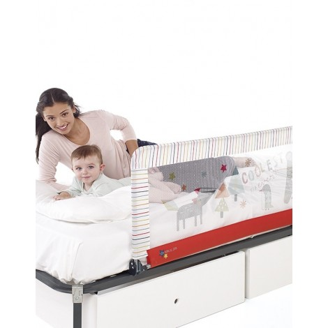 Imagine 2Aparatore pentru pat Holi