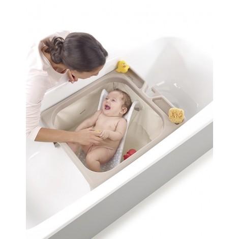 Imagine 5Cadita baie pliabila SmartBath