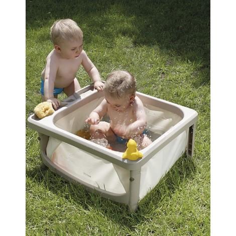 Imagine 7Cadita baie pliabila SmartBath