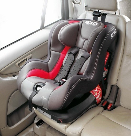 Jane_Scaun_Auto_Exo_Isofix_Exo_leather_brown_red.jpg
