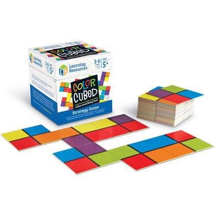 joc_de_strategie_cubul_culorilor2.jpeg