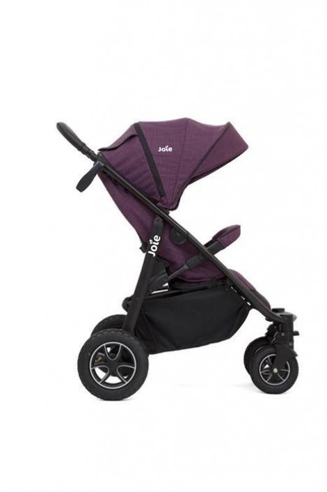 Imagine 2Carucior Mytrax Lilac