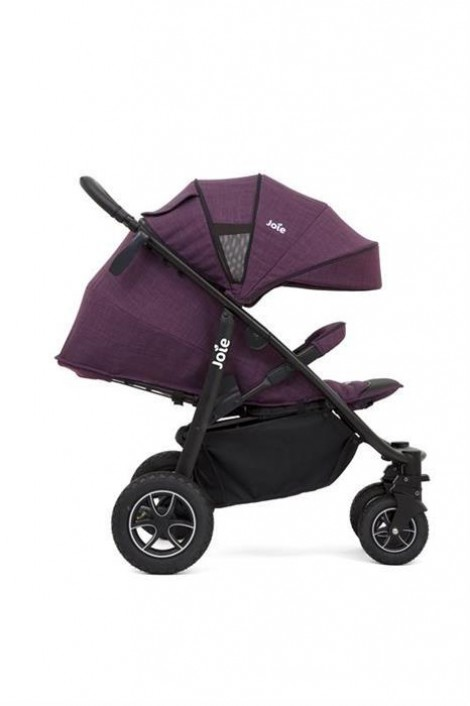 Imagine 3Carucior Mytrax Lilac