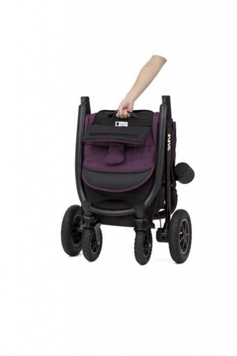 Imagine 5Carucior Mytrax Lilac