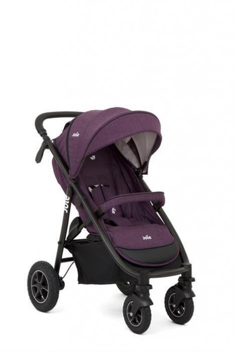 Imagine 1Carucior Mytrax Lilac