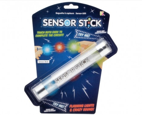 Imagine 1Sensor Stick