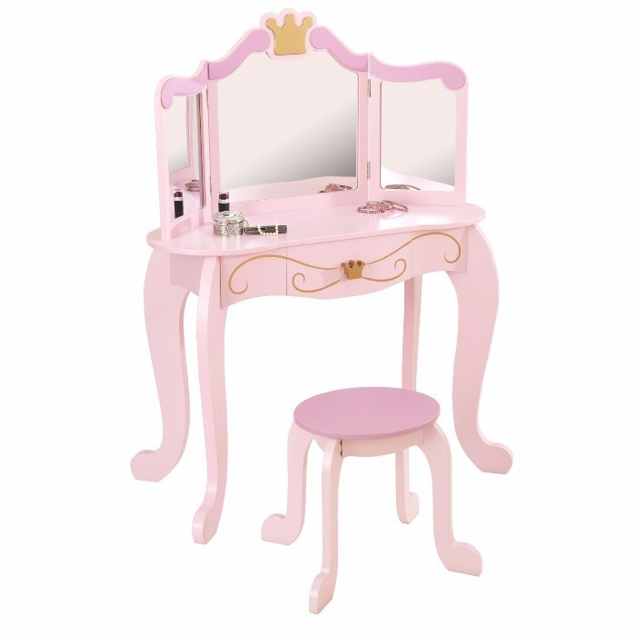 KidKraft_Masuta_de_toaleta_cu_scaun_Princess1.jpg