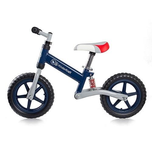 Bicicleta fara pedale EVO