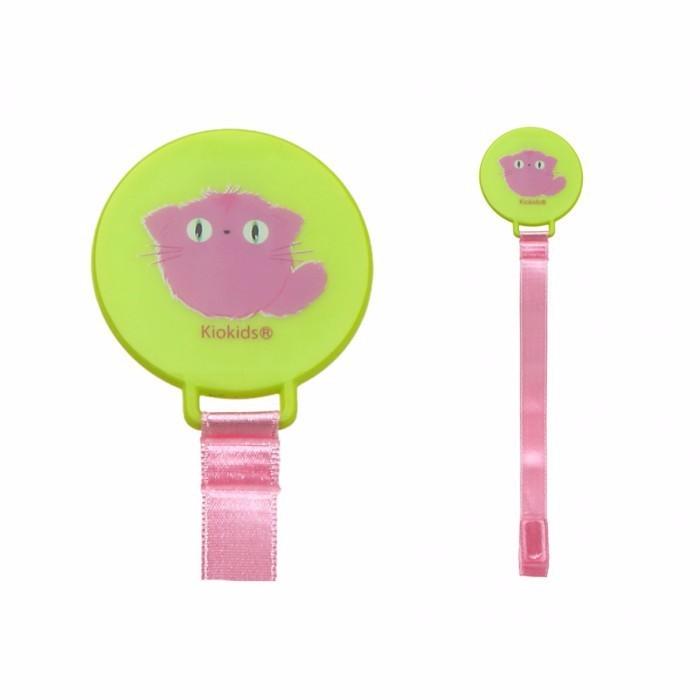 kiokids_lant_suzeta_cu_clips_pink.jpg