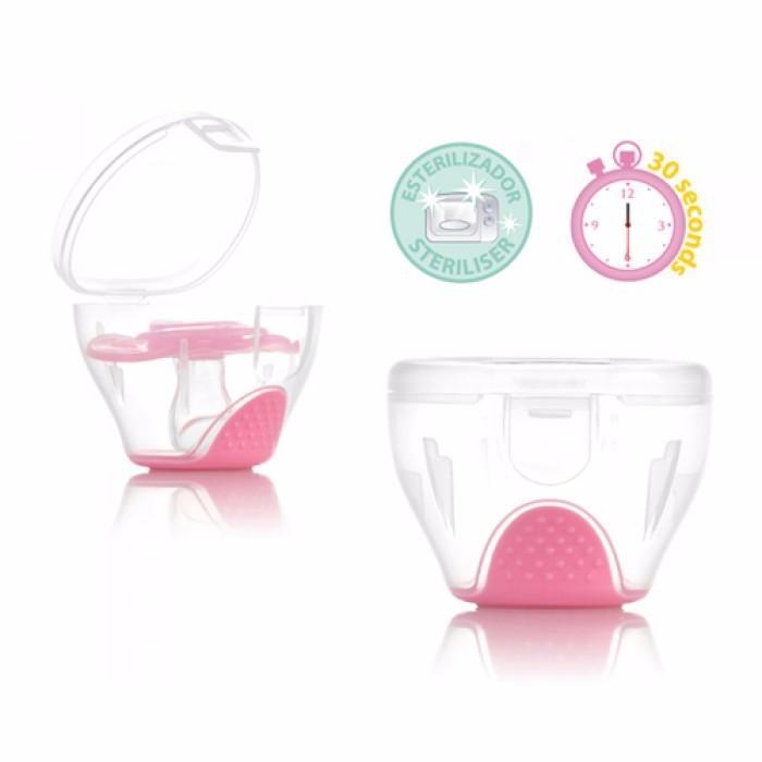 kiokids_sterilizator_si_cutie_protectie_suzeta_pink.jpg