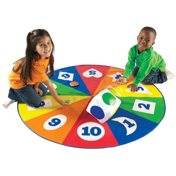 Jocuri Pentru Clasa