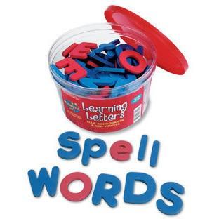 Jocuri Lingvistice