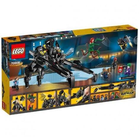 Imagine 3LEGO Batman Tarsaitorul