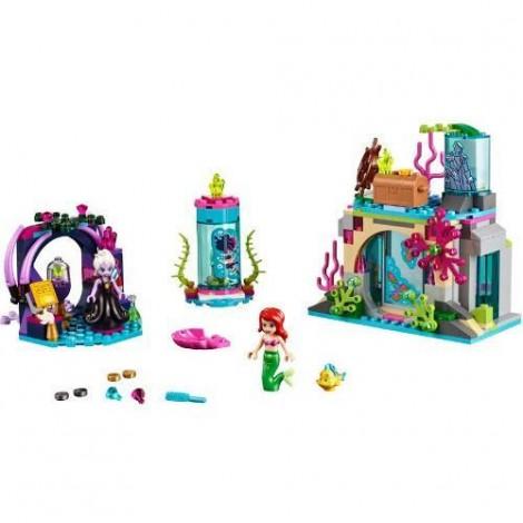 Imagine 2LEGO Disney Ariel si Vraja Magica