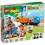 Imagine 6LEGO DUPLO Marfar