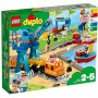 Imagine 1LEGO DUPLO Marfar
