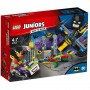 Imagine 1LEGO Juniors Atacul lui Joker in Batcave