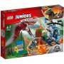 Imagine 1LEGO Juniors Evadarea Pteranodonului