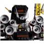 Imagine 4LEGO Ninjago Robotul lui Cole