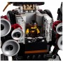 Imagine 5LEGO Ninjago Robotul lui Cole