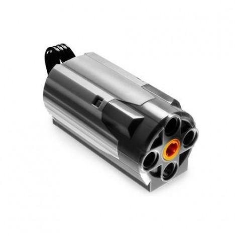 Imagine 3LEGO Technic Set Motor Power Functions