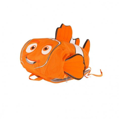 Imagine 2Rucsac impermeabil Disney Nemo