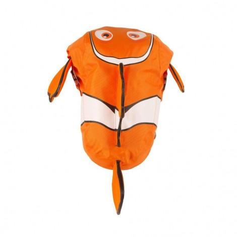 Imagine 1Rucsac impermeabil Disney Nemo