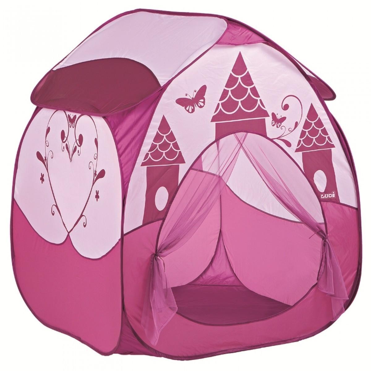 Ludi_Cort_de_Joaca_Pink_Princess1.jpg