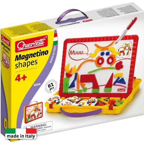 magnetino_shapes_set_forme_magnetica_quercetti.jpg
