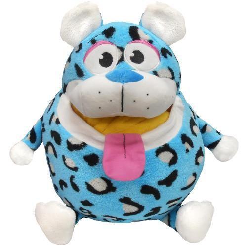 mascota_tummy_stuffers_leopard_neon_jay_at_play.jpg