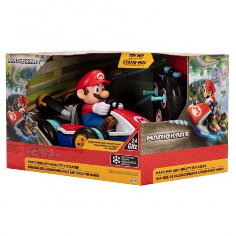 Imagine 1Masinuta RC Nintendo MarioKart 2,4 Ghz