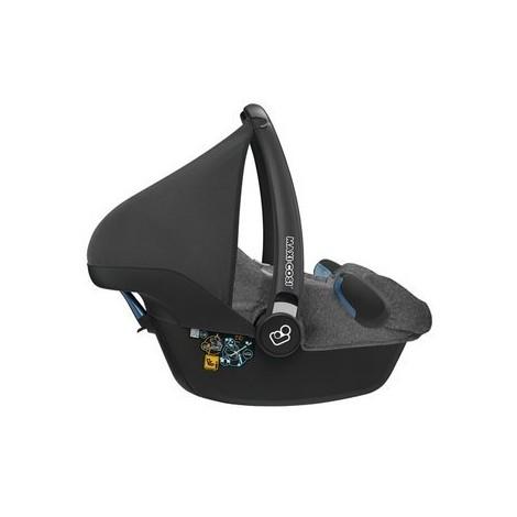 Imagine 4Cos auto Rock I-Size Nomad Blue