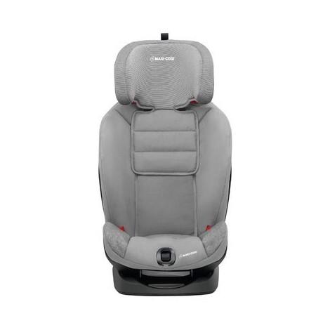 Imagine 2Scaun auto Titan Nomad Grey
