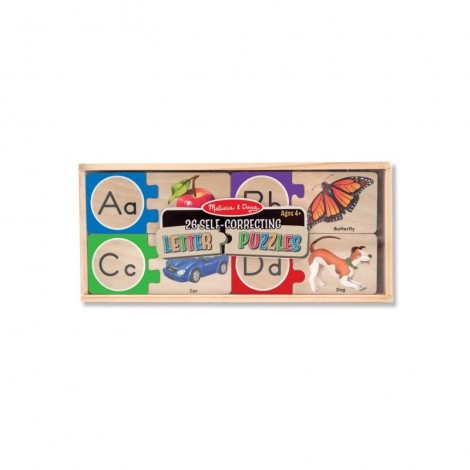 Imagine 2Alfabetul in engleza