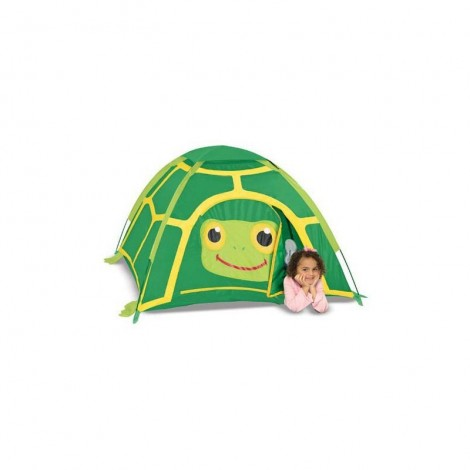 Imagine 2Cort de joaca Tootle Turtle
