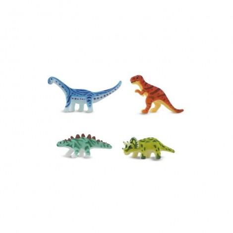 Imagine 2Covor de joaca Dinozauri