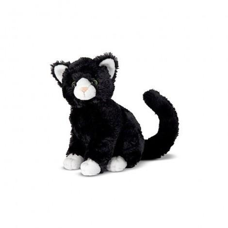 Imagine 1Pisica din plus Midnight Cat
