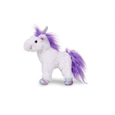 Imagine 1Unicorn din plus Misty