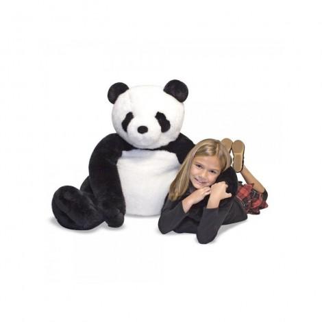 Imagine 2Urs Panda din plus