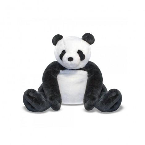 Imagine 1Urs Panda din plus