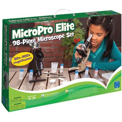 Microscoape Copii