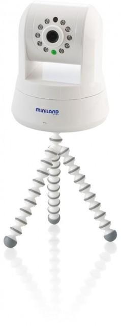 Miniland_Baby_Camera_Video_Monitorizare_HD_Spin_IP_Cam_2.jpg