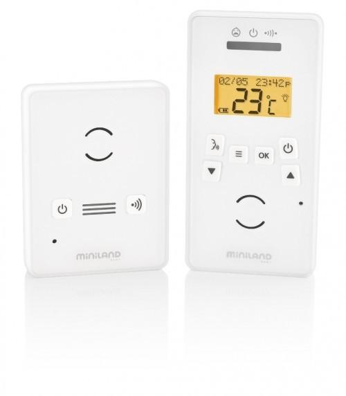 Miniland_Baby_Interfon_Monitorizare_Digitalk_Premium_1.jpg